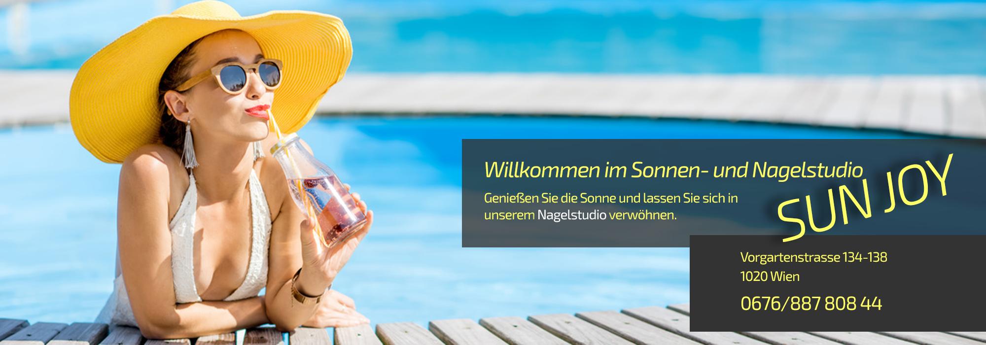 Startseite_Willkommen_Neu_Nagelstudio