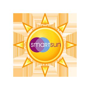 Sonne_SmartSun_2
