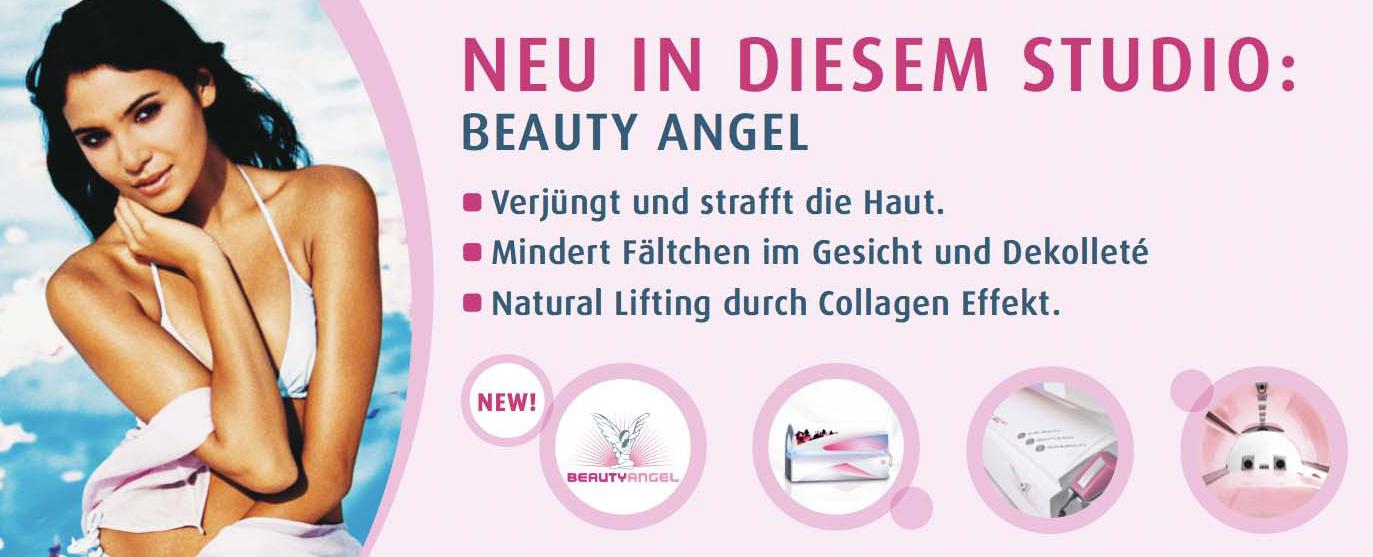 beautyangel