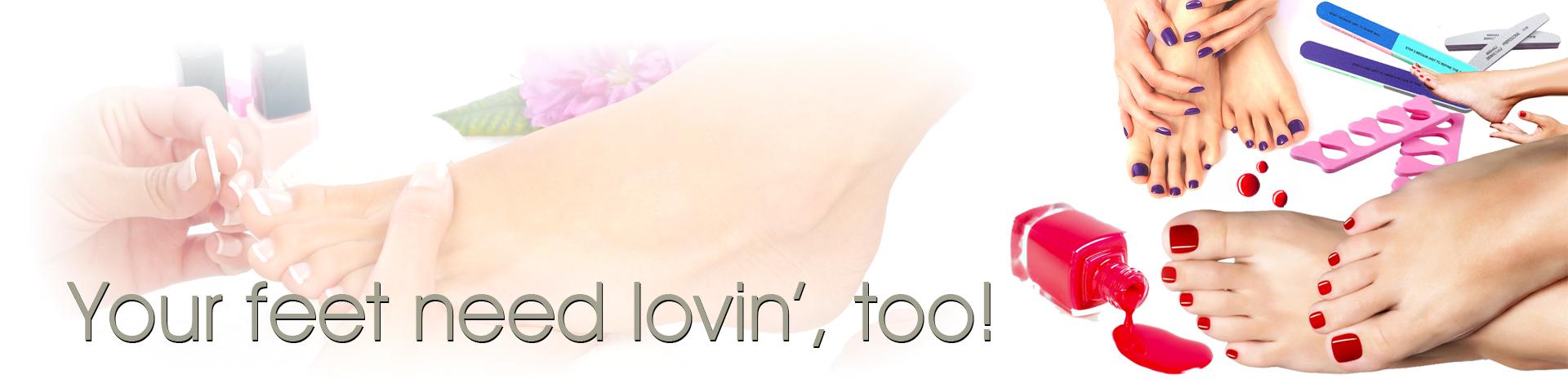 FootSpa_01
