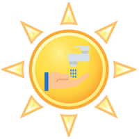Sonne_Hygiene