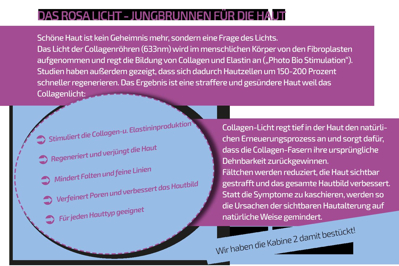 CollagenRöhren_neu